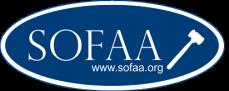 SOFAA Training