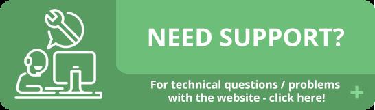 Support Portal Link
