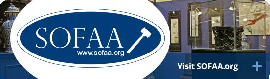 SOFAA Website Link